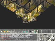 Icewind Dale 2     скриншот, 149KB
