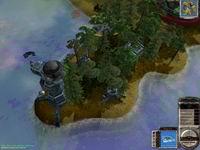 Massive Assault, скриншот, 93KB