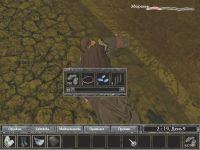 скриншот Мор Утопия, 122KB