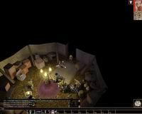 Neverwinter Nights, скриншот, 68KB