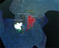 скриншот Nevervinter Nights, 92KB