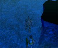 скриншот Nevervinter Nights, 108KB
