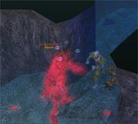 скриншот Nevervinter Nights, 89KB