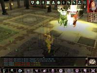 Neverwinter Nights, скриншот, 86KB