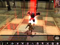 Neverwinter Nights, скриншот, 93KB