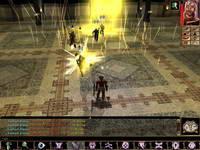 Neverwinter Nights, скриншот, 99KB