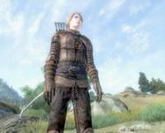 Oblivion, скриншот, 144KB