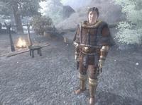 Oblivion, скриншот, 152KB