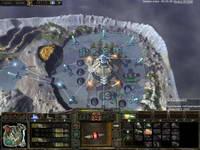 Perimeter, скриншот, 79KB