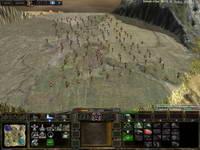 Perimeter, скриншот, 80KB