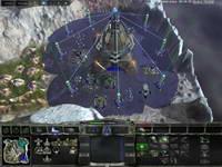 Perimeter, скриншот, 83KB