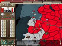 День Победы 2, скриншот, 154KB