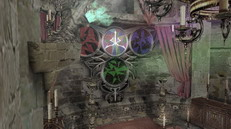 Resident Evil 4     скриншот, 145KB