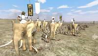Rome: Total War, скриншот, 57KB