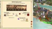Rome: Total War, скриншот, 60KB