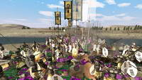 Rome: Total War, ��������, 76KB