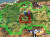 Rome: Total War, ��������, 74KB
