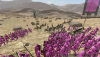 Rome: Total War, ��������, 84KB