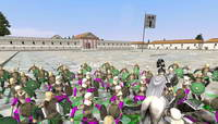 Rome: Total War, ��������, 72KB