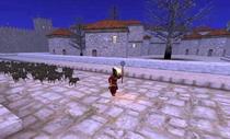 Rome: Total War - Barbarian Invasion     скриншот, 119KB