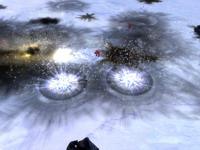 Supreme Commander     скриншот, 97KB