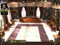 The Guild 2, скриншот, 91KB