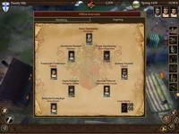 The Guild 2, скриншот, 81KB