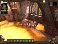 The Guild 2     скриншот, 138KB