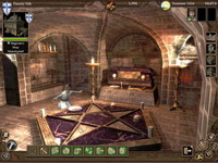 The Guild 2     скриншот, 151KB