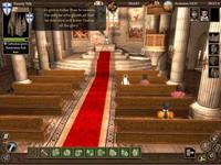 The Guild 2     скриншот, 150KB