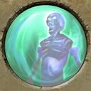 Titan Quest     скриншот, 68KB