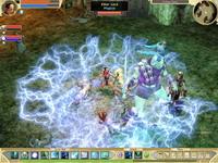 Titan Quest     скриншот, 146KB
