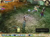 Titan Quest     скриншот, 134KB