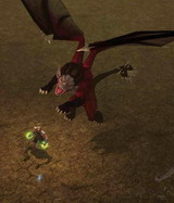 Titan Quest     скриншот, 41KB