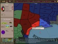 Виктория, скриншот, 117KB