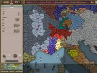 Victoria     скриншот, 143KB