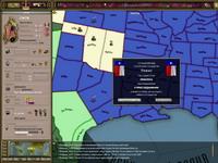 Victoria     скриншот, 149KB