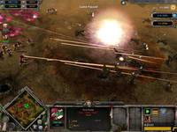 Warhammer 40000, скриншот, 81KB