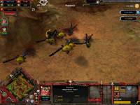Warhammer 40000, скриншот, 72KB