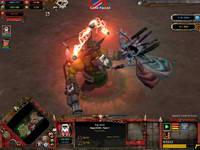 Warhammer 40000, скриншот, 67KB