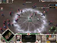 Warhammer 40000, скриншот, 75KB