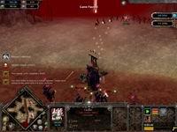 Warhammer 40K, скриншот, 102KB