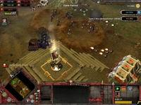 Warhammer 40K, скриншот, 121KB
