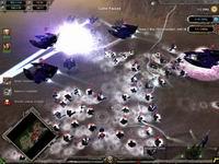 Warhammer, скриншот, 124KB