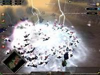 Warhammer, скриншот, 114KB