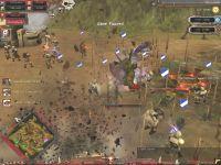 скриншот Warhammer 40000, 147KB