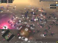 скриншот Warhammer 40000, 142KB