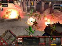 Warhammer40k, скриншот, 84KB