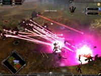 Warhammer40k, скриншот, 81KB