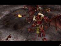 Warhammer40k, скриншот, 41KB